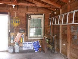 Lumber Price List by 2930 Avenue N 1 2 Galveston Tx 77550 Har Com