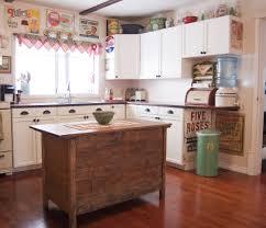 kitchen cost of new kitchen countertops granite installation