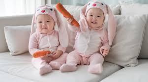 Halloween Costumes Twin Girls 25 Twin Halloween Costumes