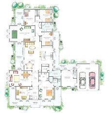 luxury floor plans for homes luxury house floor plans beautiful exclusive luxury home plans