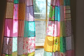 boho window curtains images reverse search