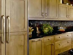 Kitchen Cabinet Door Handle Kitchen Cabinet Door Pulls Amicidellamusica Info