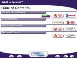 chapter 1 what is science ppt download