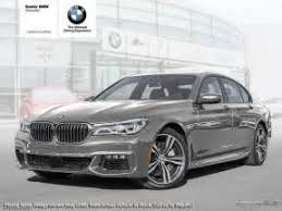 bmw 750 lease special superior bmw 750 lease special 4 2017 bmw 750i 2352913 1 sm jpg