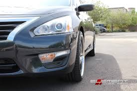 nissan altima 2015 rims 20 inch concept one rs55 2015 nissan altima w specs wheels