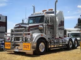 kenworth truck models australia kw boy u0027s most interesting flickr photos picssr