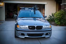 2004 bmw 330i zhp for sale 2004 bmw 330i zhp extremely clean ih8mud forum