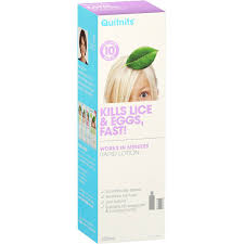 Will Lice Treatment Ruin Hair Color Head Lice Treatment Coloured Hair New Hair Style Collections
