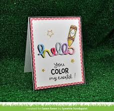 3390 best aaaabookcolorsheetmail images on cards card