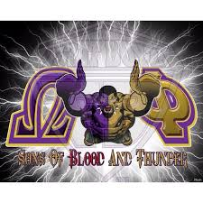 47 best q psi phi images on omega psi phi thunder and