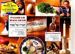 haggadah maxwell house passover foods hearth to hearth article joa c april 2002 issue