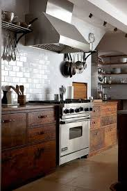 25 kitchen design ideas for your home uncategorized 25 kitchen design ideas for your home 45 natural and
