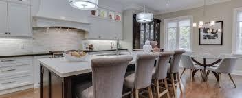 toronto home stagers u0026 interior decorators news