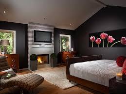 great bedroom colors charming great colors for bedroom walls trends also benjamin moore