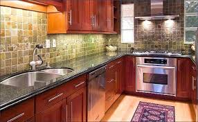 small kitchen design gallery kitchen designs photo gallery small spaces malaysiaproperty site