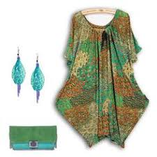 fit and flare peacock print dress peacock feather dress peacock