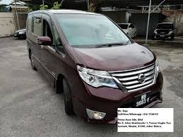 used nissan for sale by carstation