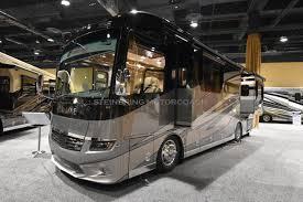 2018 newmar new aire steinbring motorcoach newmar u0026 roadtrek