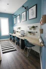 decoration chambre enfant garcon 1001 idées pour une chambre bébé en bleu canard des solutions