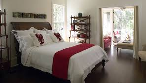 cottage master bedroom ideas master bedroom low country vacation cottage idea homes