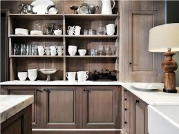 beautiful grey kitchen cabinets designs ideas