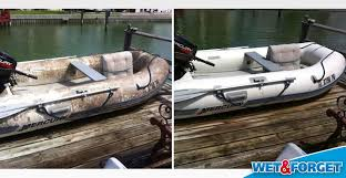 Marine Upholstery Cleaner Ask Wet U0026 Forget Getting Your Boat Ready For The Water Ask Wet