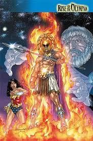 Seeking Zeus Seeking To Replicate The Success Of S Creation Zeus