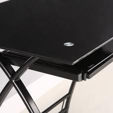 desks oak roll top desk used cheap roll top desk antique roll