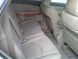 price of lexus rx 350 nairaland 2008 lexus rx 350 tokunbo for sale autos nigeria