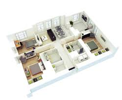 tagged design 3d house plans online archives house design and