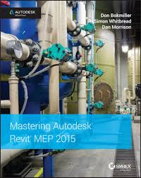 mastering autodesk revit mep 2015 free download ebook dl