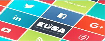 association si e social european sports association eusa