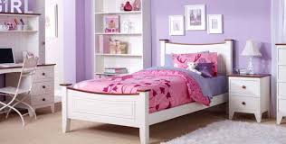 wardrobe comfortable white country style bedroom furniture