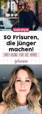 Bob Frisuren Gofeminin by 31 Best Kurze Haare Styling Frisuren Images On