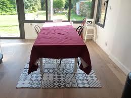 tapis plan de travail cuisine tapis plan de travail cuisine 2 cuisine avant apr232s noir ulta