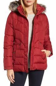 sale women u0027s larry levine clothing nordstrom