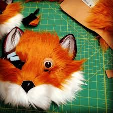 Fantastic Fox Halloween Costume 101 Fantastic Fox Images Fantastic Fox