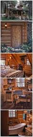 the carolina log home for only 36 000 extreme discount price