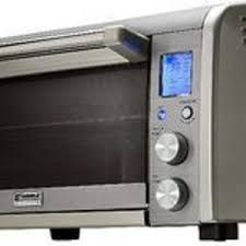 Hamilton Beach 6 Slice Toaster Oven Review Kenmore Elite 6 Slice Toaster Oven 126401 Reviews U2013 Viewpoints Com