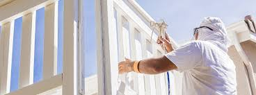 painting a house interior interior and exterior painting all american painting construction