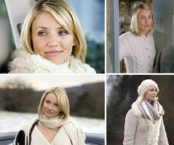 Bob Frisuren Cameron Diaz by Cameron Diaz Was Magnificent In The Comedy The
