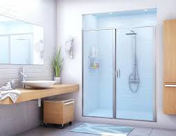 Shower Doors San Francisco Splendid Schicker Shower Door Photos Also Doors Reviews San