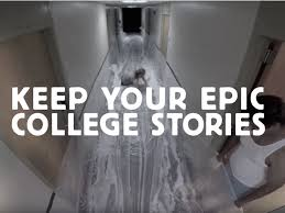 what was the first light beer natty light super bowl ad offers 1 million to pay student loans