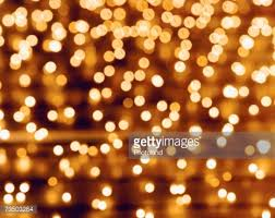 christmas lights closeup of blurred christmas lights stock photo getty images