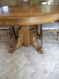 Possum Belly Kitchen Cabinet by Sunday