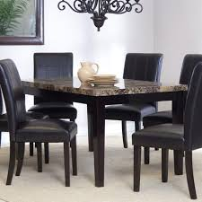 Modern Contemporary Dining Table Modern Contemporary Dining Room Tables Sets