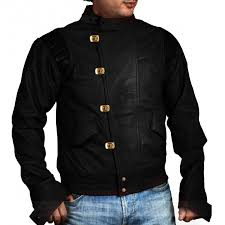 motorcycle jackets for men mens black leather jacket black leather jacket women