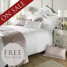 aimee holly willoughby bedding sale on now free uk delivery