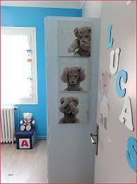 d co chambre b b turquoise lumiere chambre bébé awesome lustre chambre bébé gar on 9466 idee