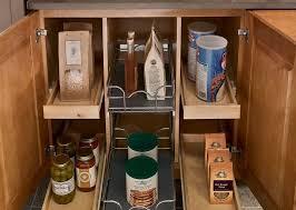 plate rack cabinet insert plate rack cabinet insert pantry door spice diy wooden mount home